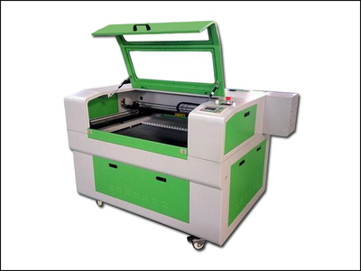 Competitive Price 100W laser engraving machine for wood/acrylic