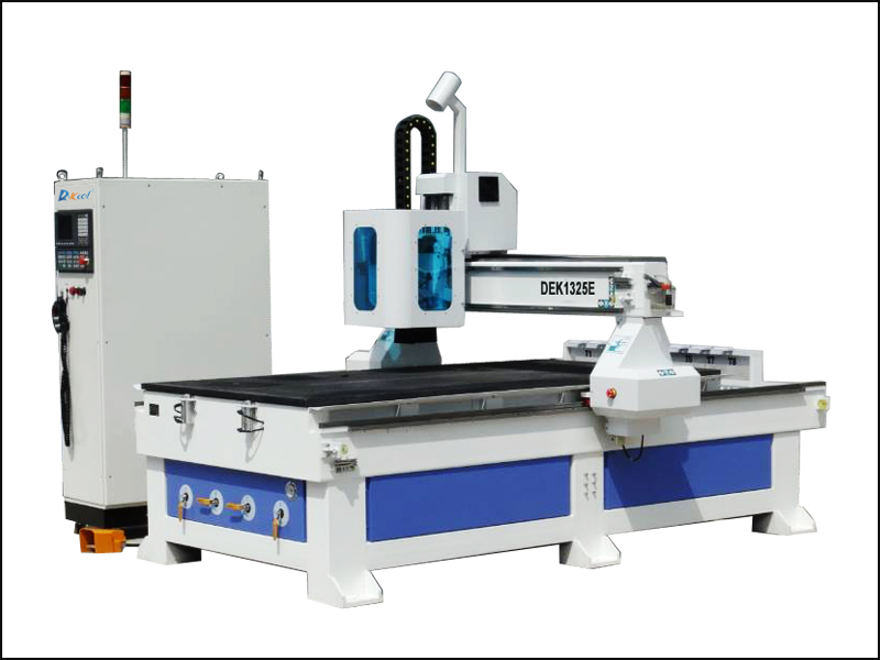 China best price wood cnc router