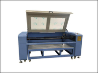 Stone,Marble,Granite Laser Engraving Machine