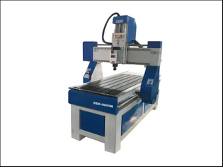 Small wood craft cnc router machine for sale