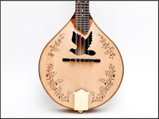 Co2 laser engraver machine for wood guitar decoration