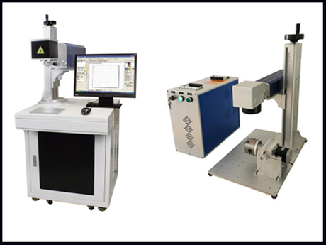co2 & fiber laser marking machine.jpg