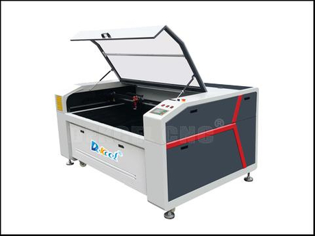 reci co2 laser engraving machine for nonmetal.jpg