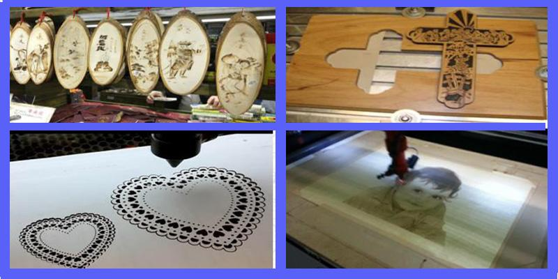 wood paper acrylic cnc laser engraving cutting machine.jpg