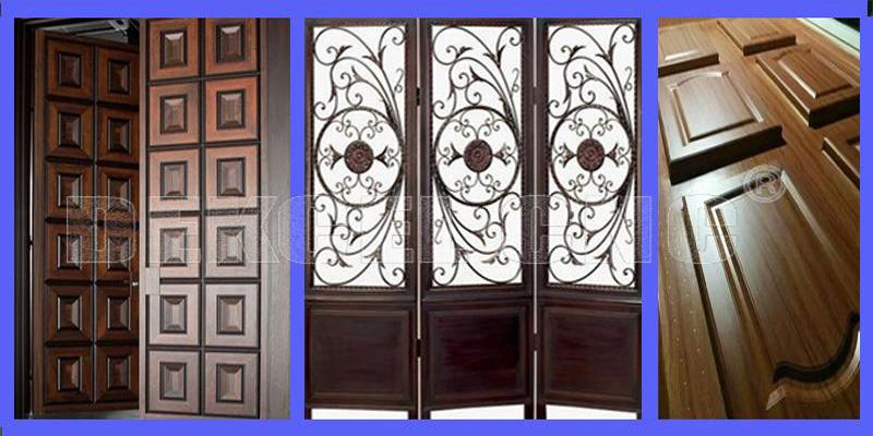 cnc wood door screen engraving by mechanical cnc router.jpg