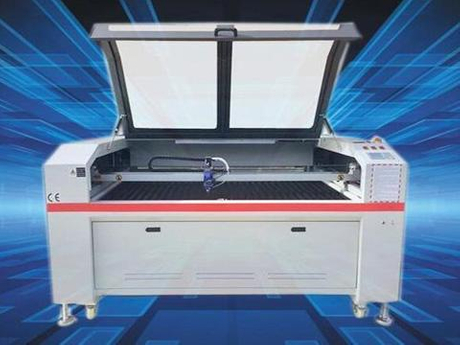 co2 laser cutting engraving machine for sale.jpg