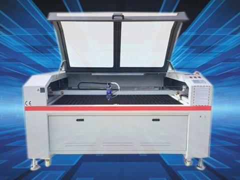What we should know about co2 cnc laser cutting engraving machine?