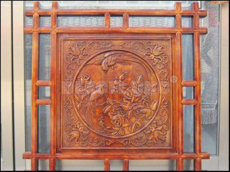 Chinese woodworking engraving cnc equipment.jpg