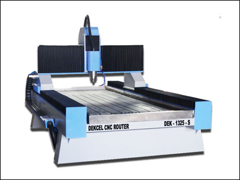 cnc router for tombstone.jpg