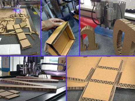 8-10mm corrugated cutting machinery for sale.jpg