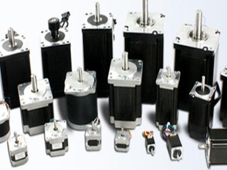 motors of cnc wooworking router machine.jpg