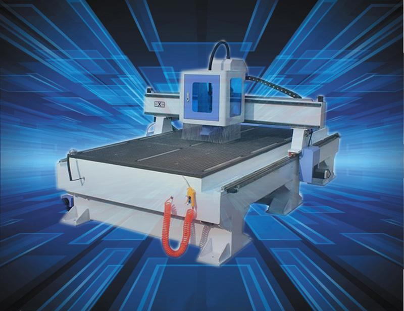 1325 wood carving cnc router solutions.jpg
