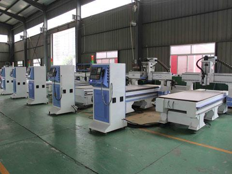 Solutions! possible problems you may encounter and after-sales service of cnc engraving router wood machine