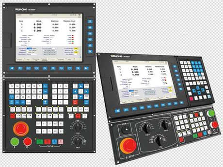 NC studio control system for cnc woodworking machine.jpg