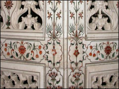 industrial stone carving laser cutting router machine for sale