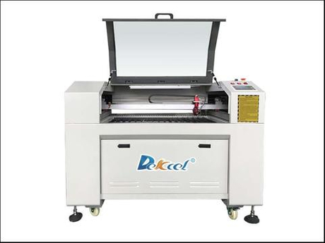 buy cnc laser engraving machine.jpg