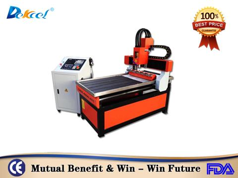 CNC Reviews-Best shortcut for buying a cnc router systems