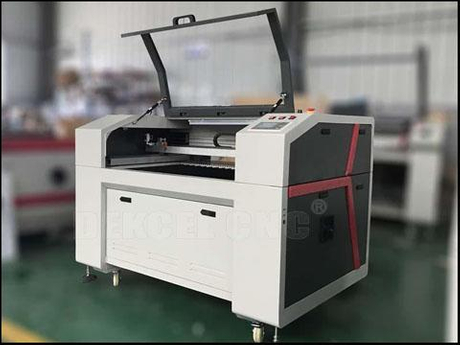 cheap laser engraver cutter machine sale.jpg