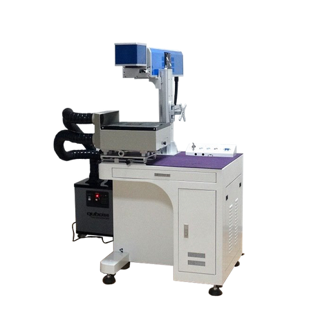dekcel cnc co2 rf laser marking machine.png