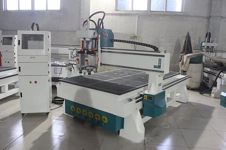 Multi-spindle cnc router machine .JPG
