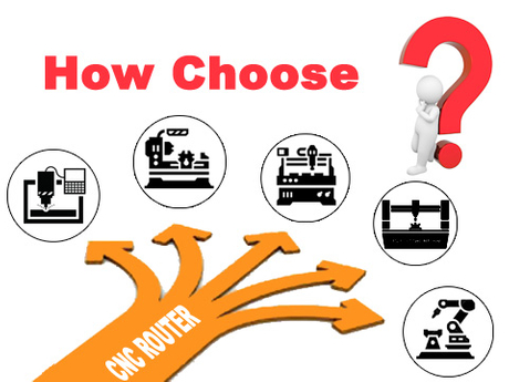 how choose cnc router.jpg