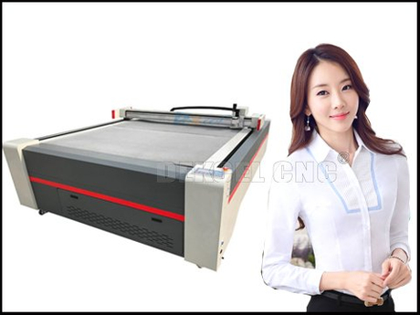 price and advantages of cnc oscillating knife cutting plotter.jpg