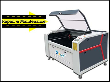 co2 laser engraving cutting machine repair and maintenance.jpg