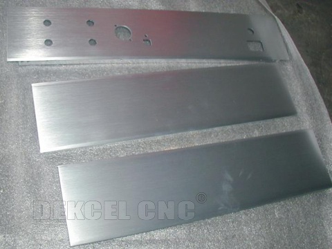 Customized cnc plasma machine for cutting carbon steel plates and pipes