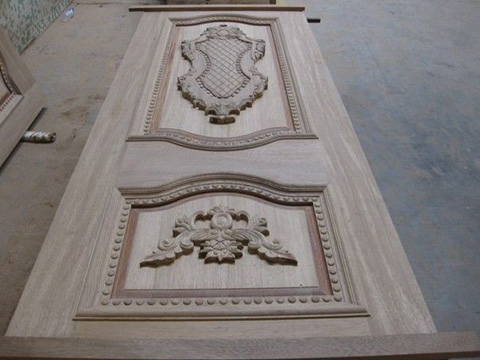 The Quality cnc wood engraving router for furniture Industry