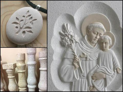 Attention should be paid to the use of stone engraving cnc machine