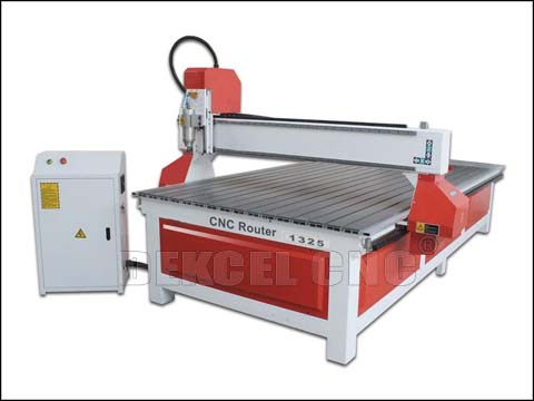 wood cnc router for MDF engraving.jpg