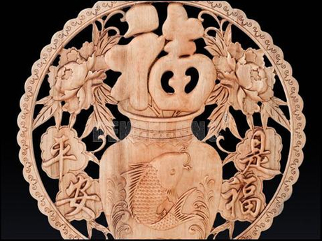 cnc router 3d wood carving for sale.jpg