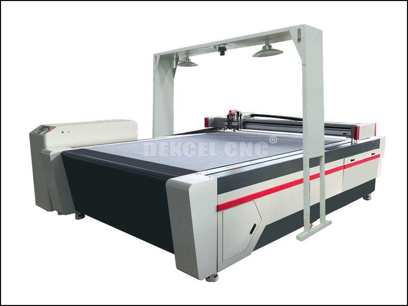 How to build a CNC Router?