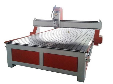 what is a cnc router engraving wood machine.jpg