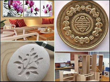 economical cnc wood carving router machine.jpg