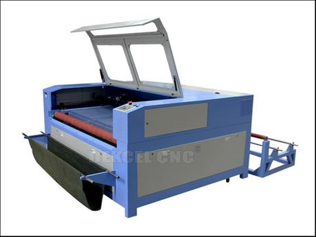 auto feeding cnc co2 laser cutting machine for fabric cloth.jpg