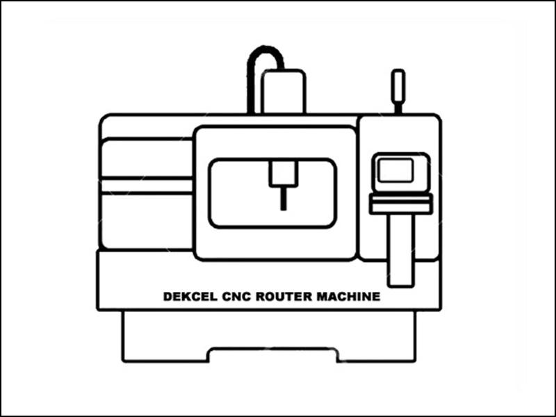 CNC Router Machines.jpg