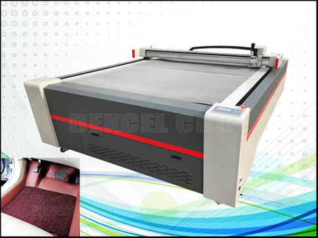 economical cnc oscillation knife car mat cutter machine sale.jpg